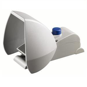 AVControlo - Interruptores de Pedal